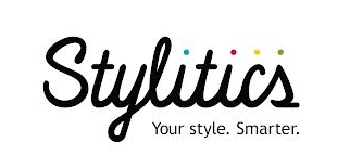 Stylitics Logo